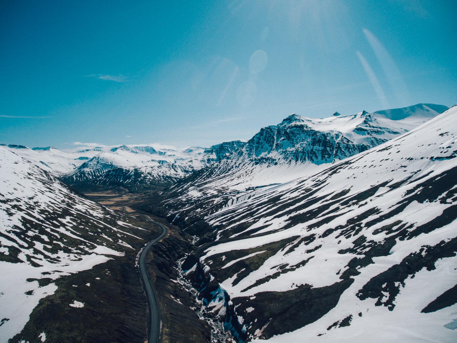 wrenee-east-fjords-18.jpg