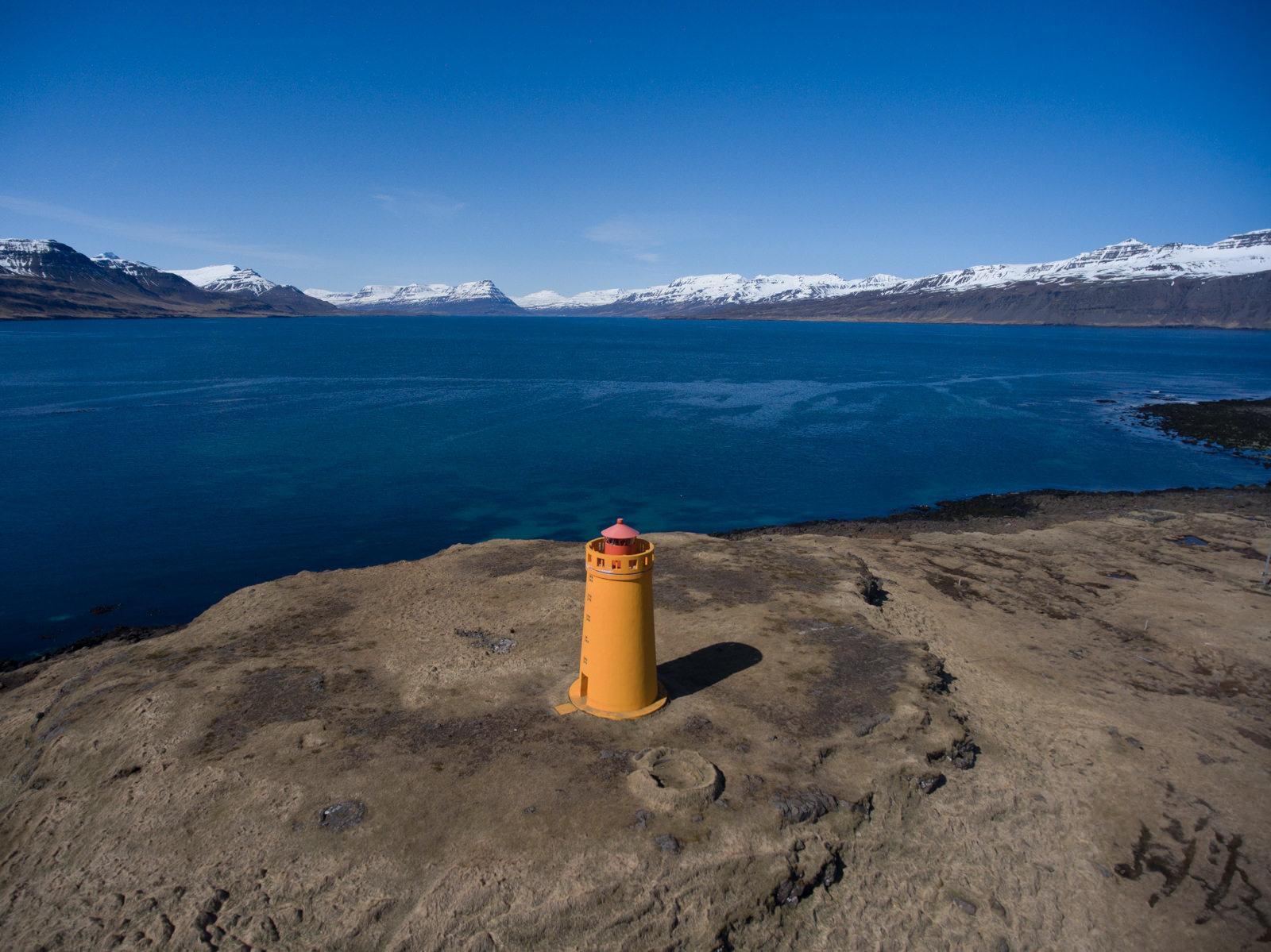 wrenee-east-fjords-15.jpg