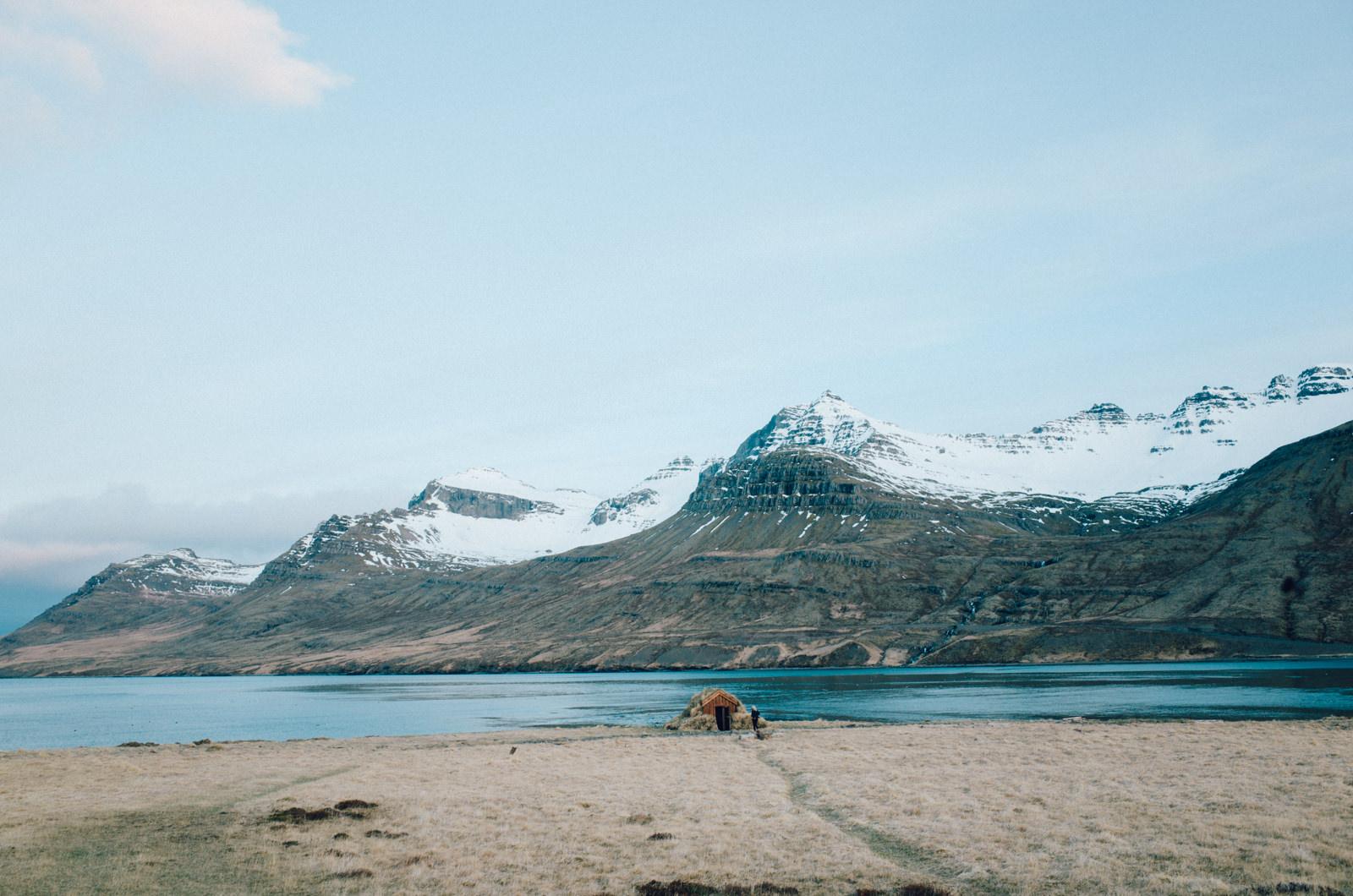 wrenee-east-fjords-6.jpg
