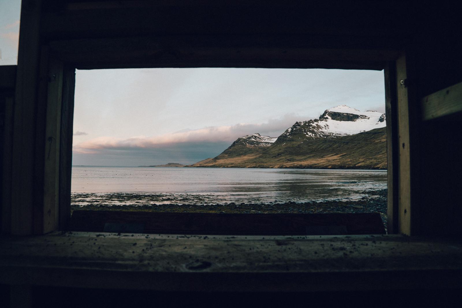 wrenee-east-fjords-8.jpg