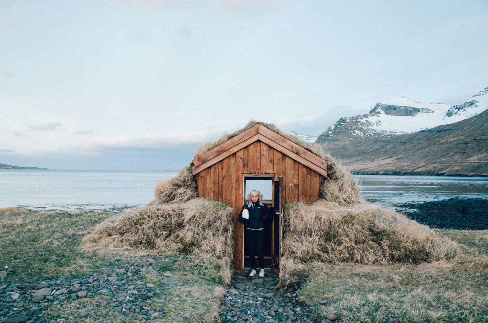 wrenee-east-fjords-7.jpg