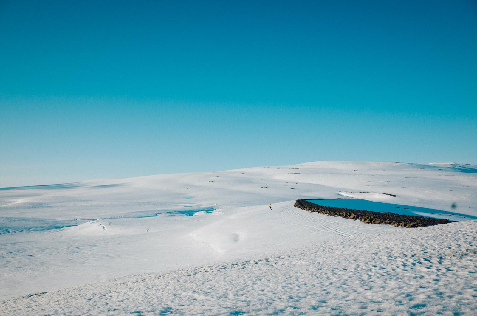 wrenee-east-fjords-24.jpg