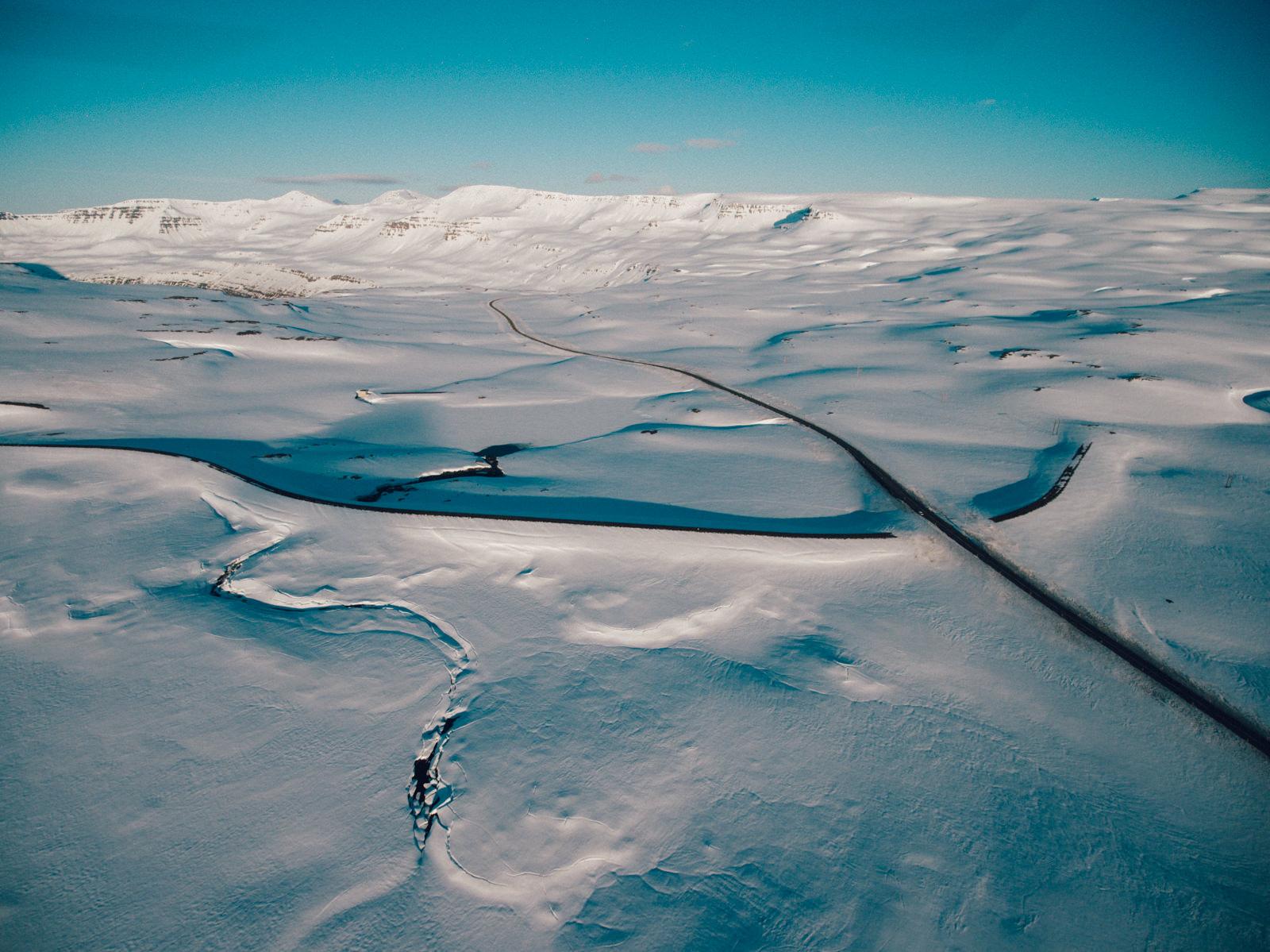 wrenee-east-fjords-25.jpg