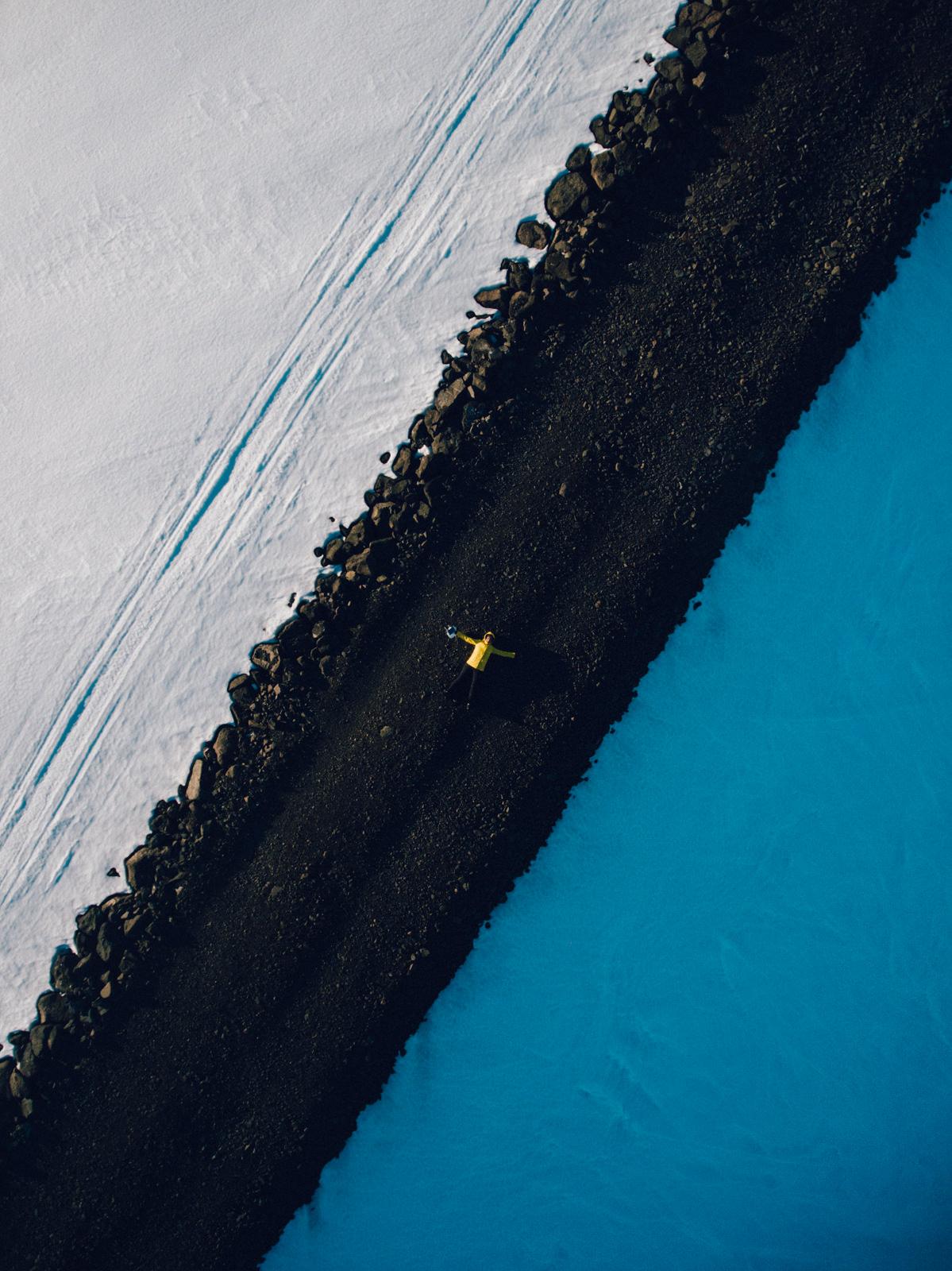 wrenee-east-fjords-26.jpg