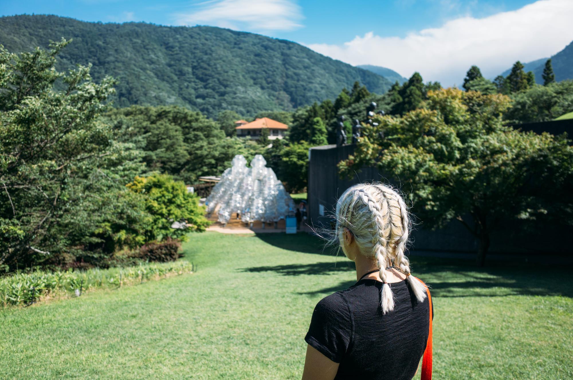 wrenee-hakone-open-air-museum--japan-30.jpg