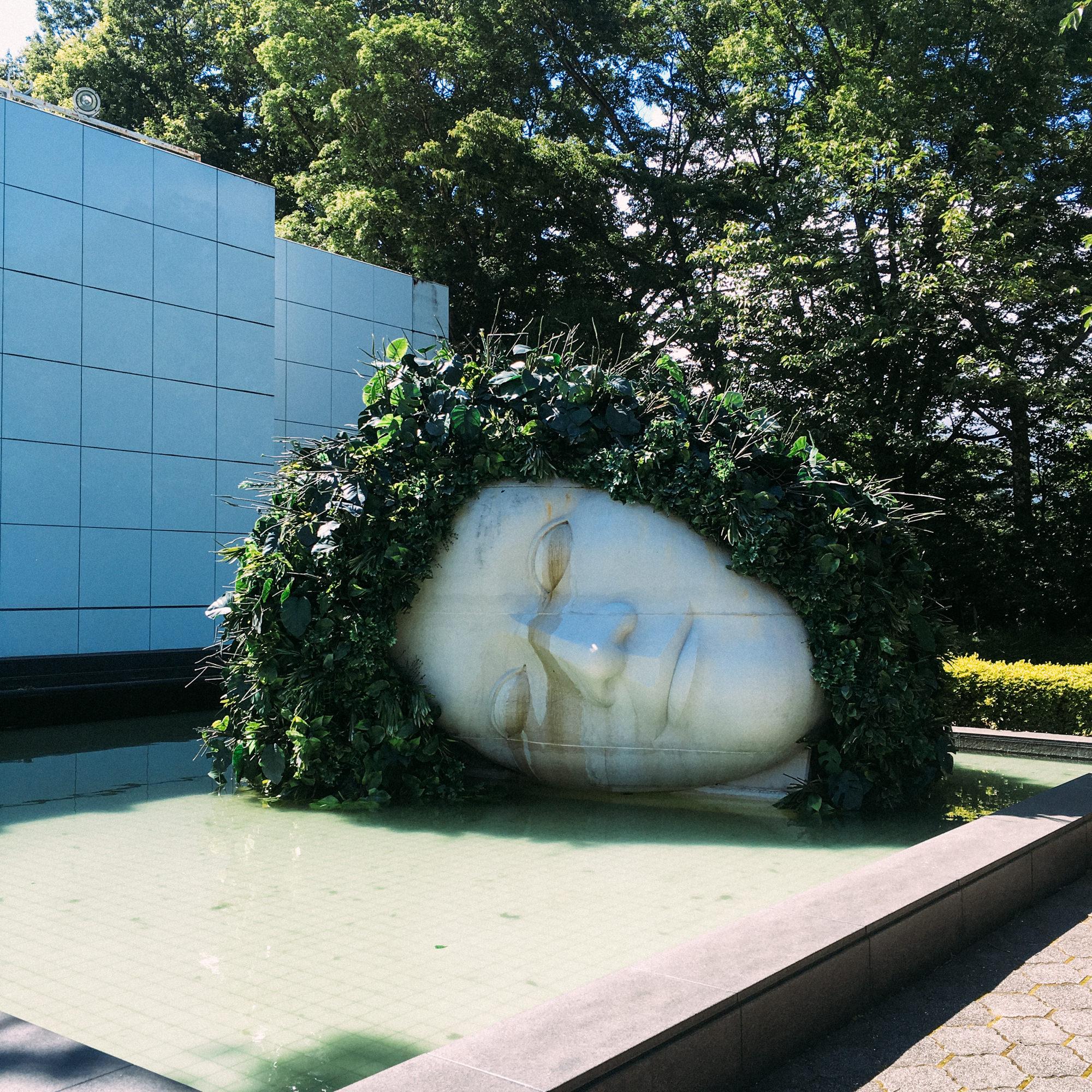 wrenee-hakone-open-air-museum--japan-39.jpg