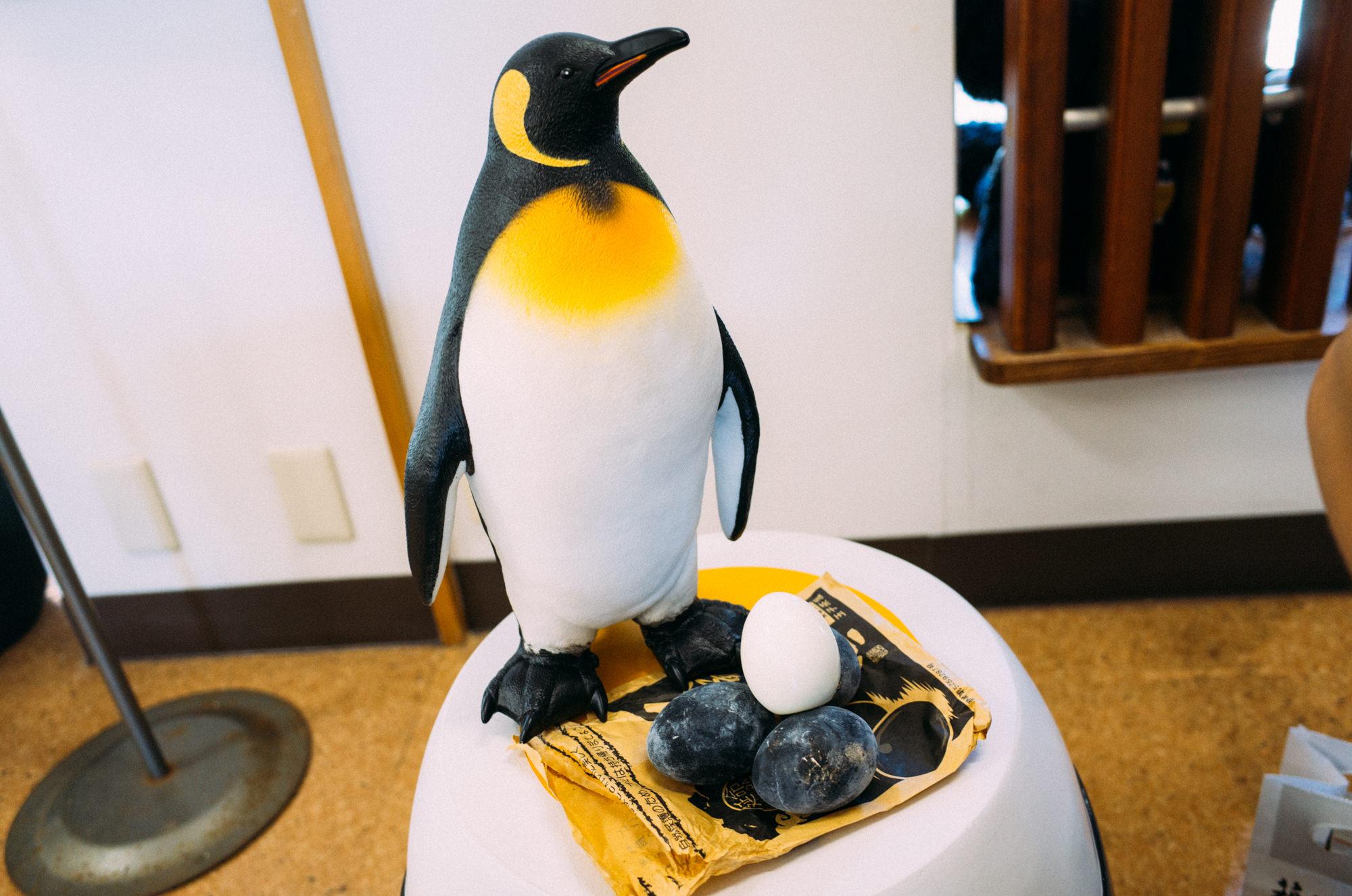wrenee-hakone-japan-black-eggs-3.jpg