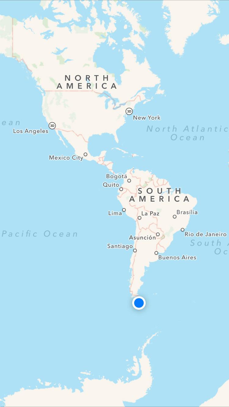 wrenee-ushuaia-argentina-2.jpg