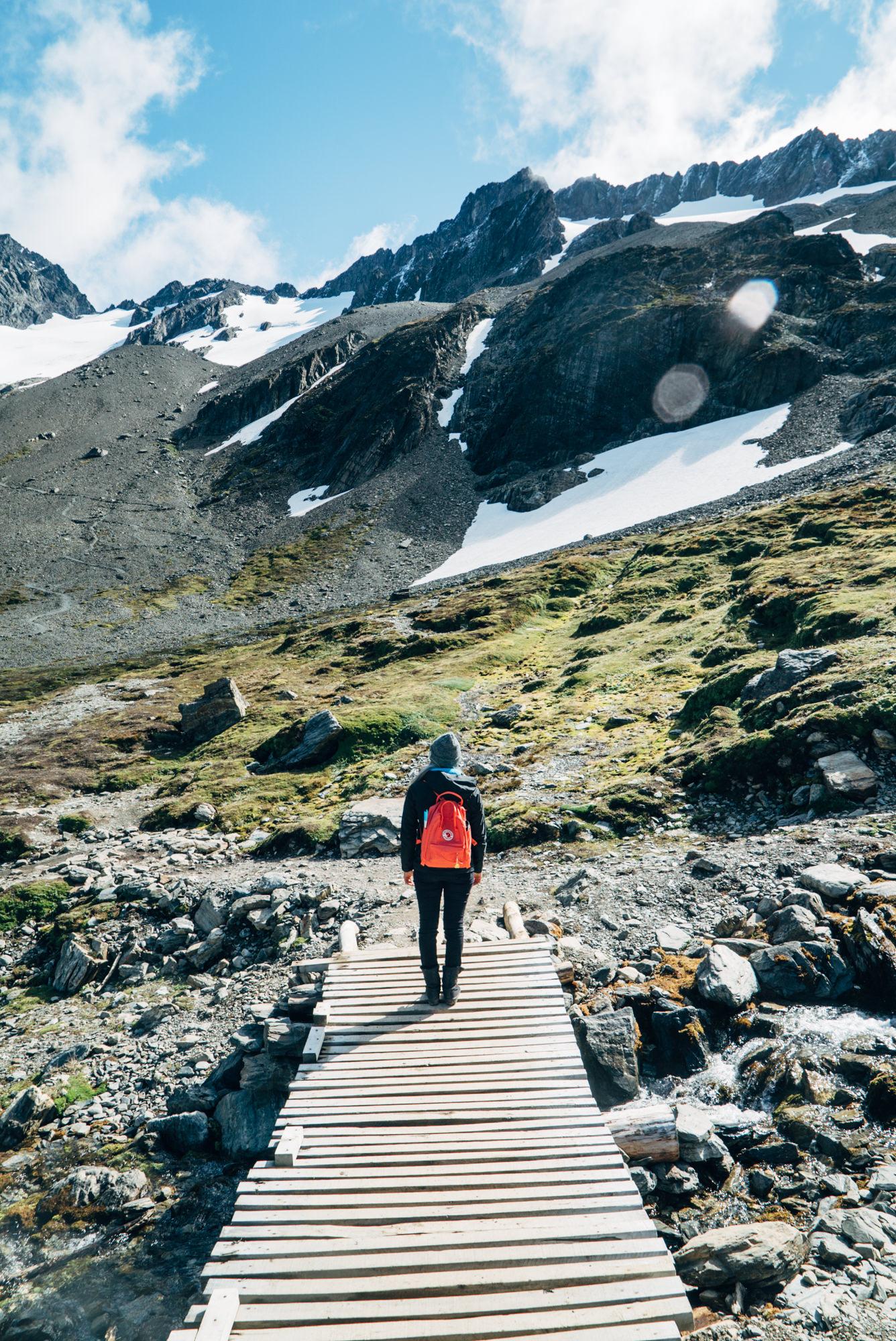 wrenee-ushuaia-argentina-7.jpg