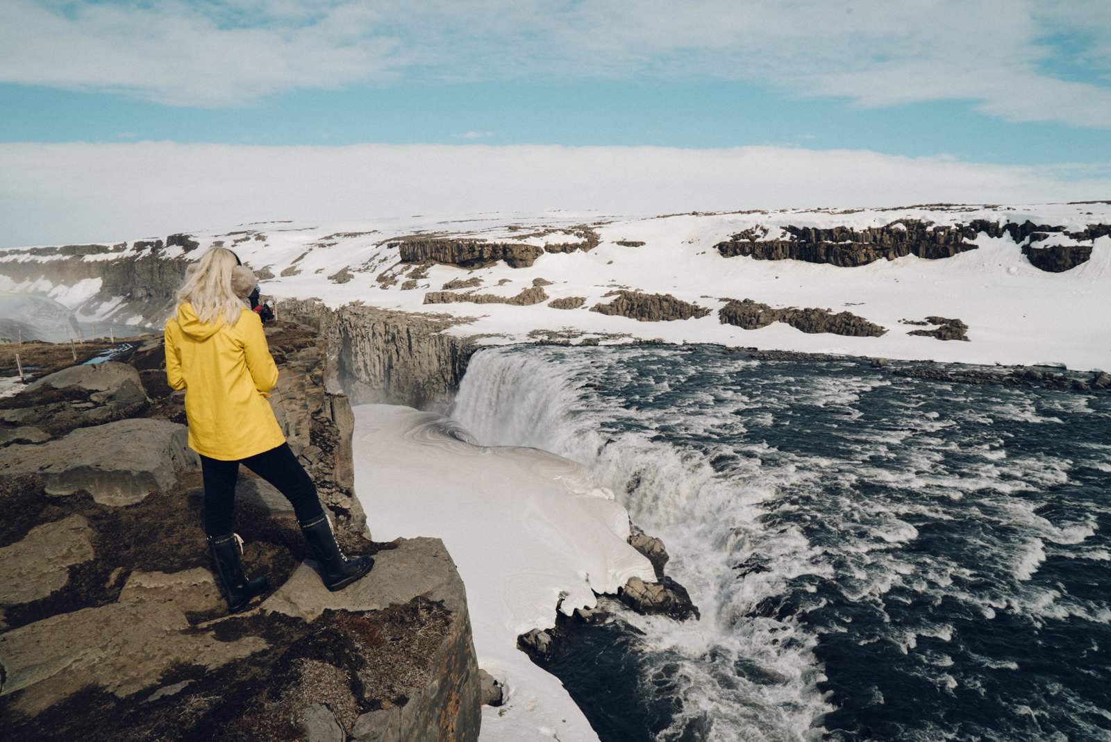wrenee-iceland-part-three-2.jpg