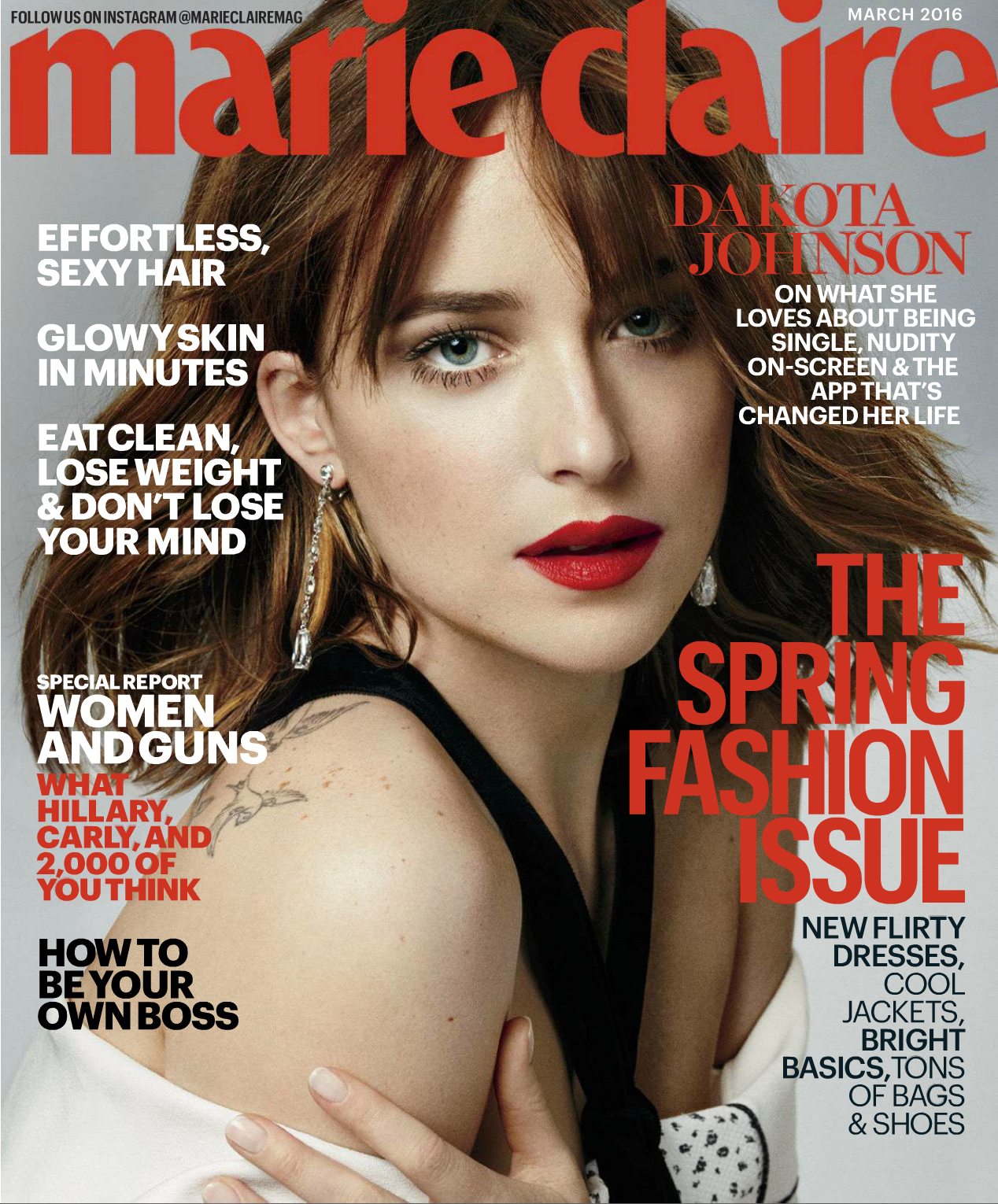 marie-claire-march-2016-renee-lusano-wrenee-drone1.png