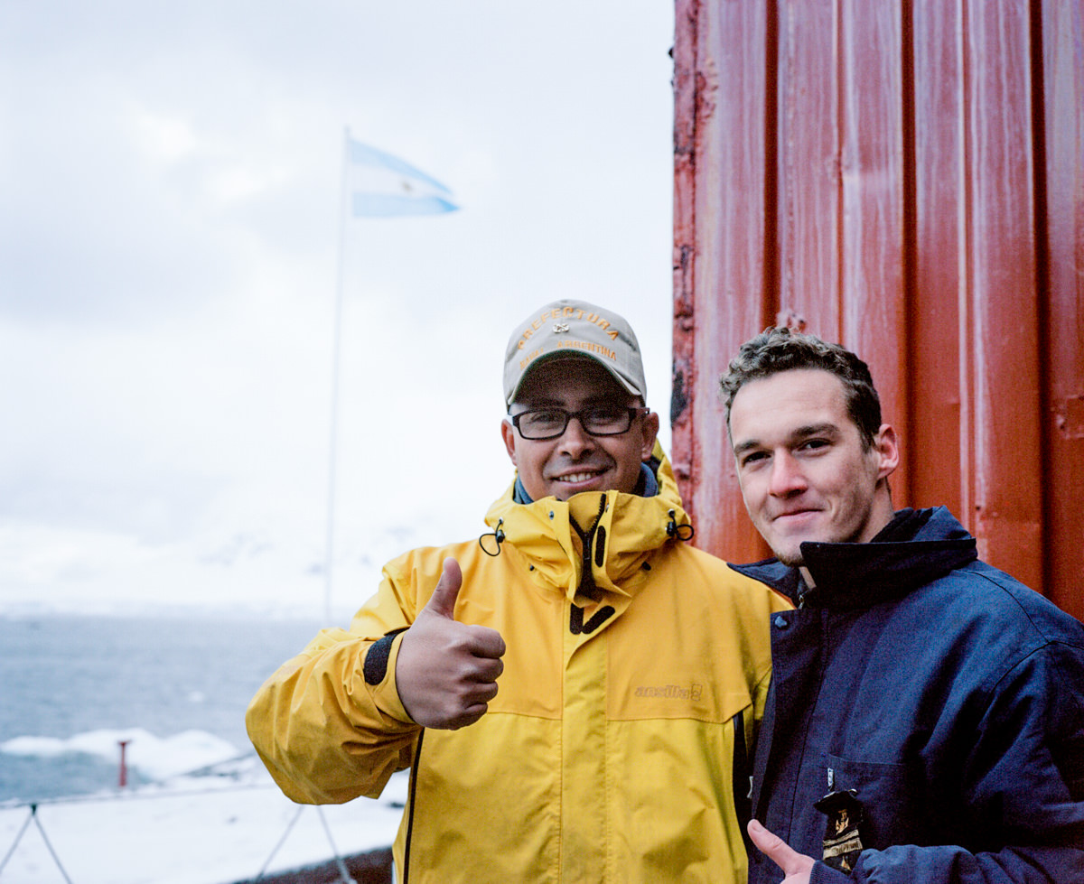 wrenee-antarctica-almirante-brown-mamiya-7ii-1.jpg
