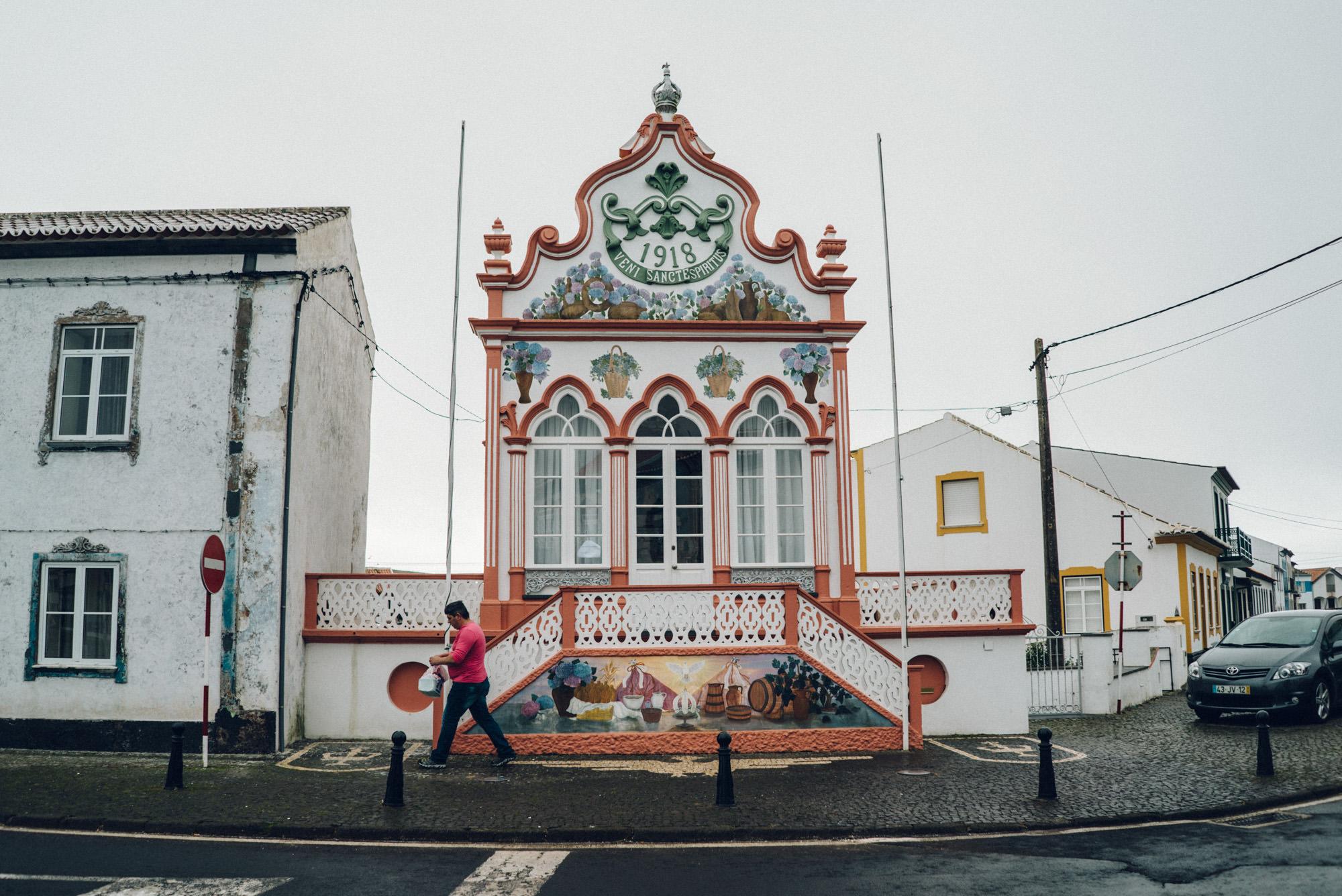 wrenee-renee-lusano-azores-portugal-5.jpg