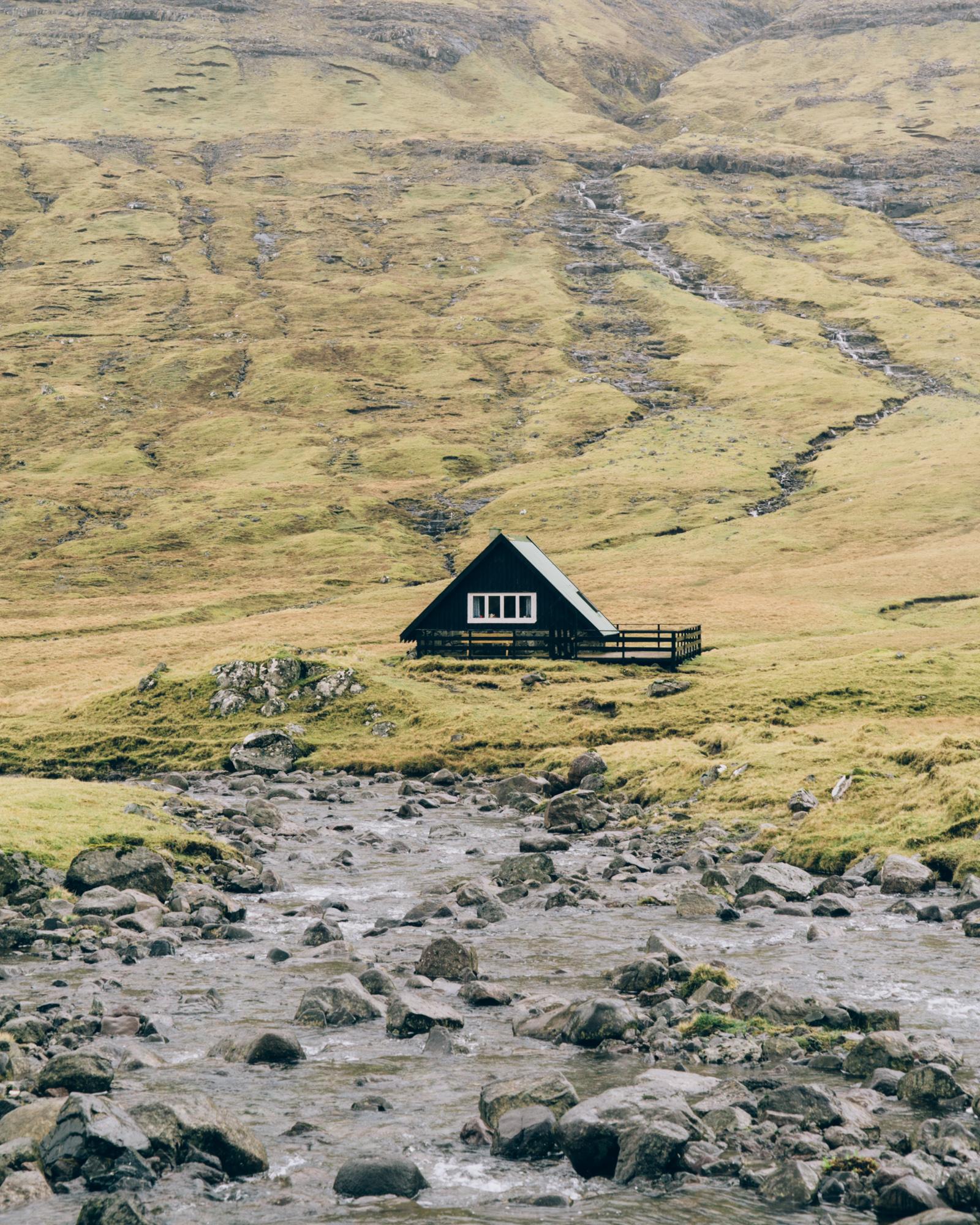 wrenee_faroe_islands-7.jpg