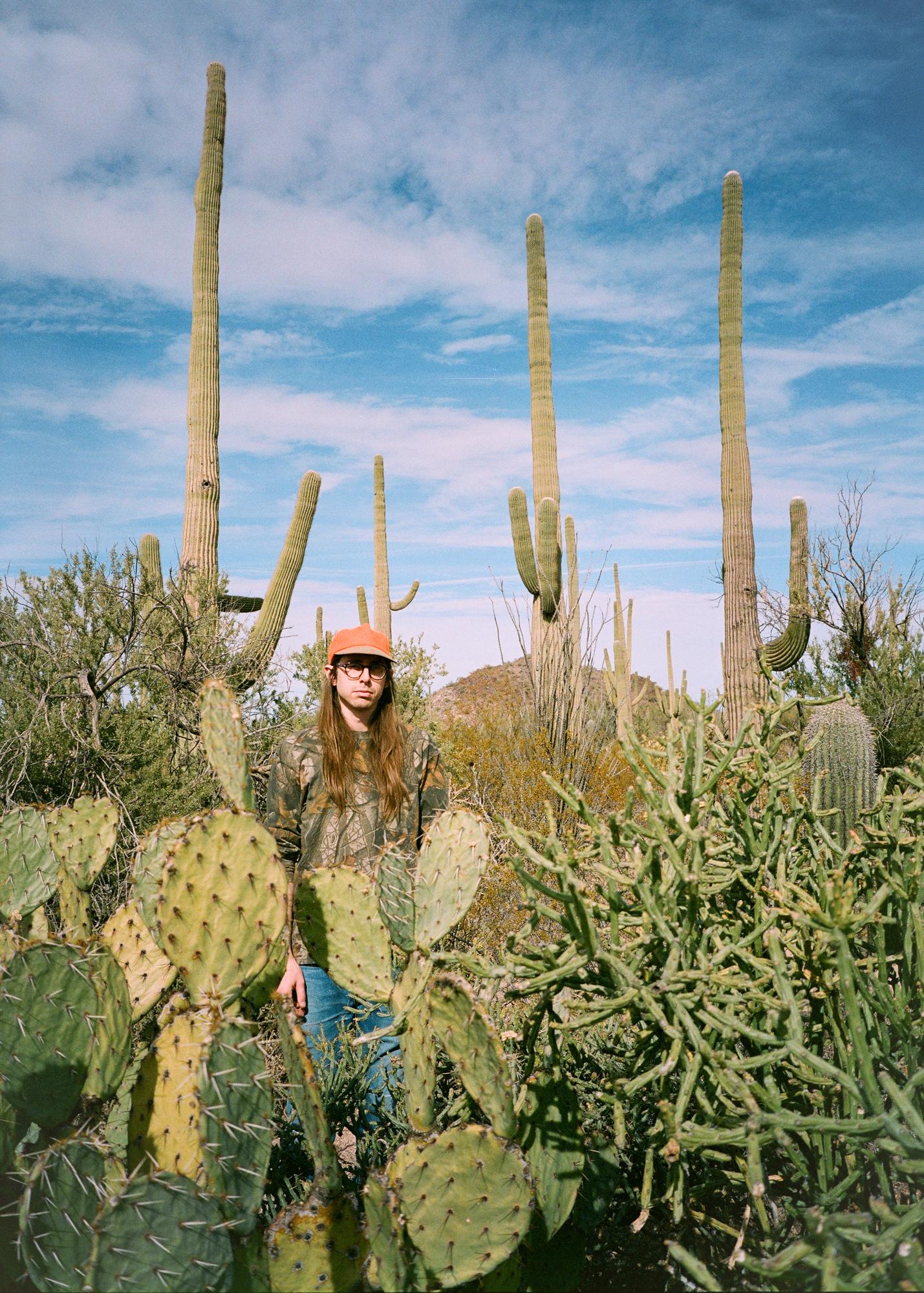Arizona_Saguaro_FujiGA-6.jpg