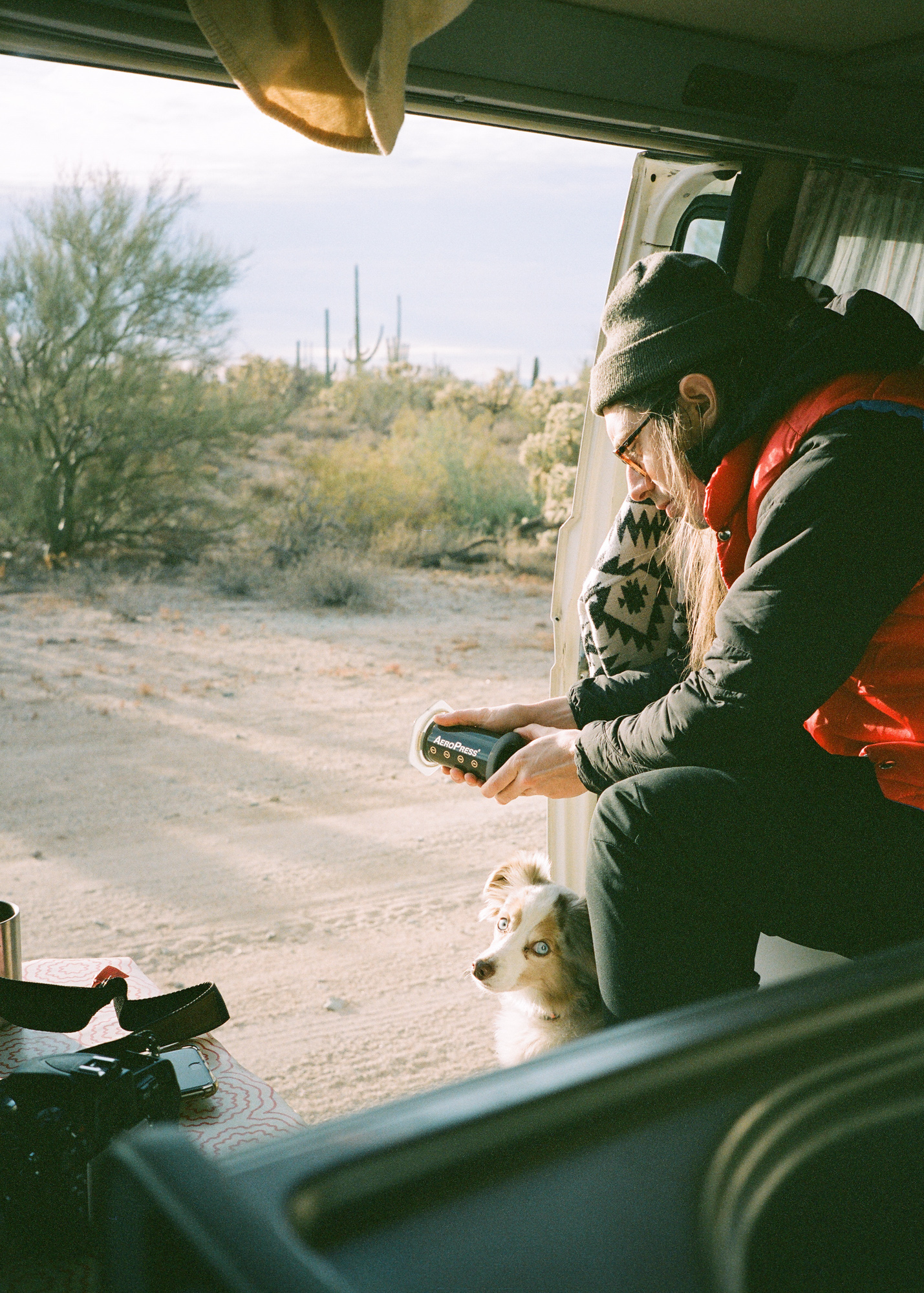 Arizona_Saguaro_FujiGA-17.jpg