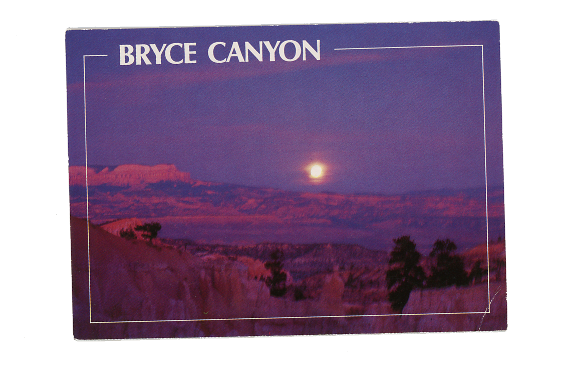 bryce_postcard.png