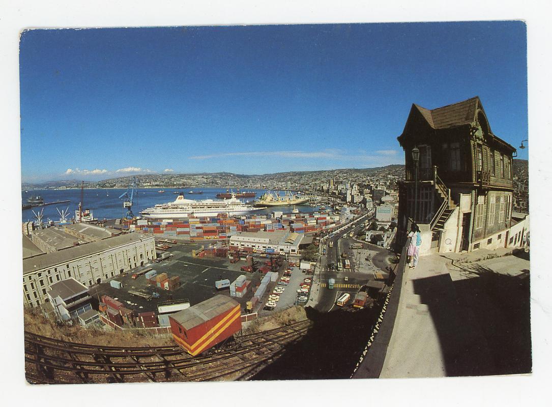 valparaiso_postcard.png