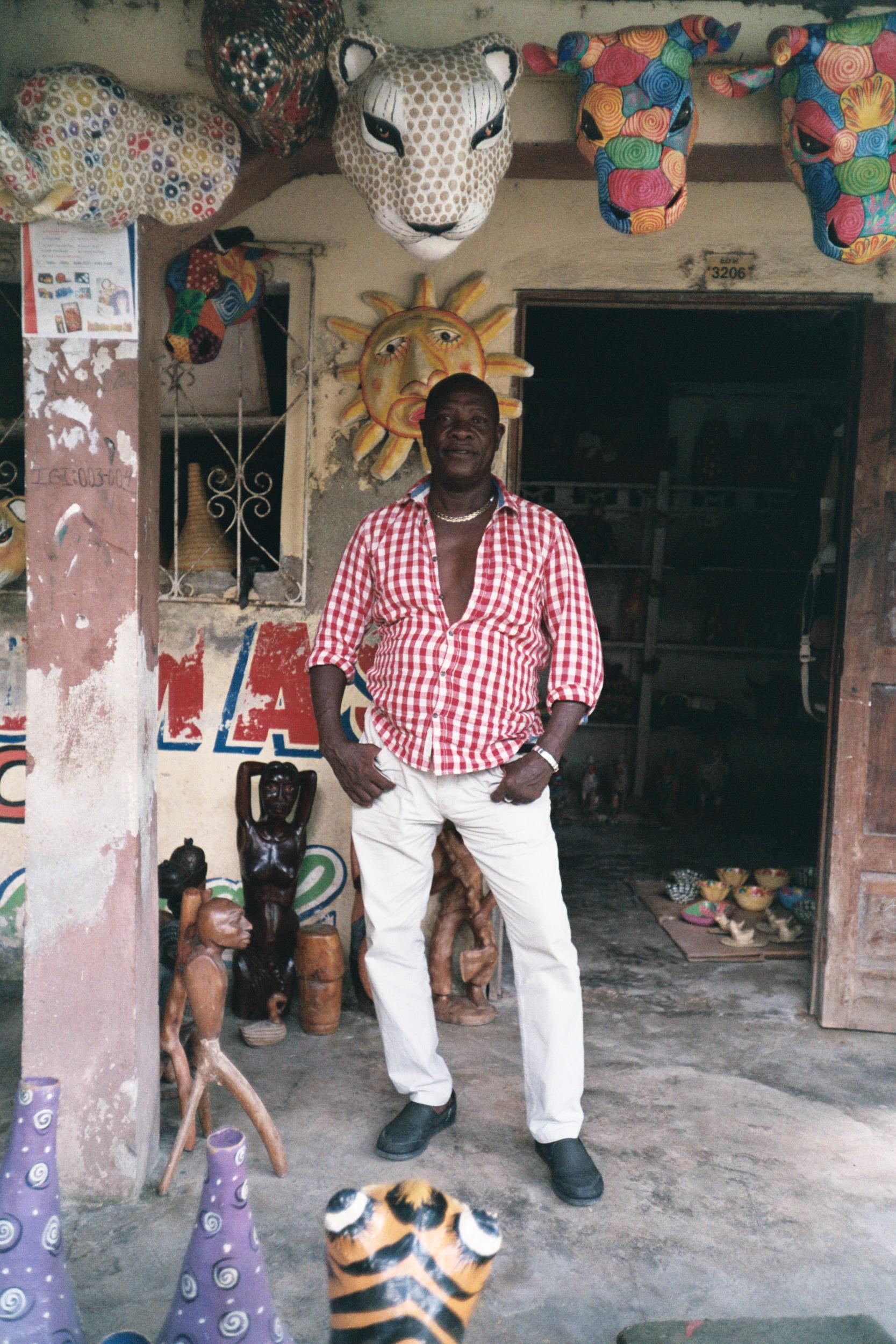jacmel_film-75.jpg