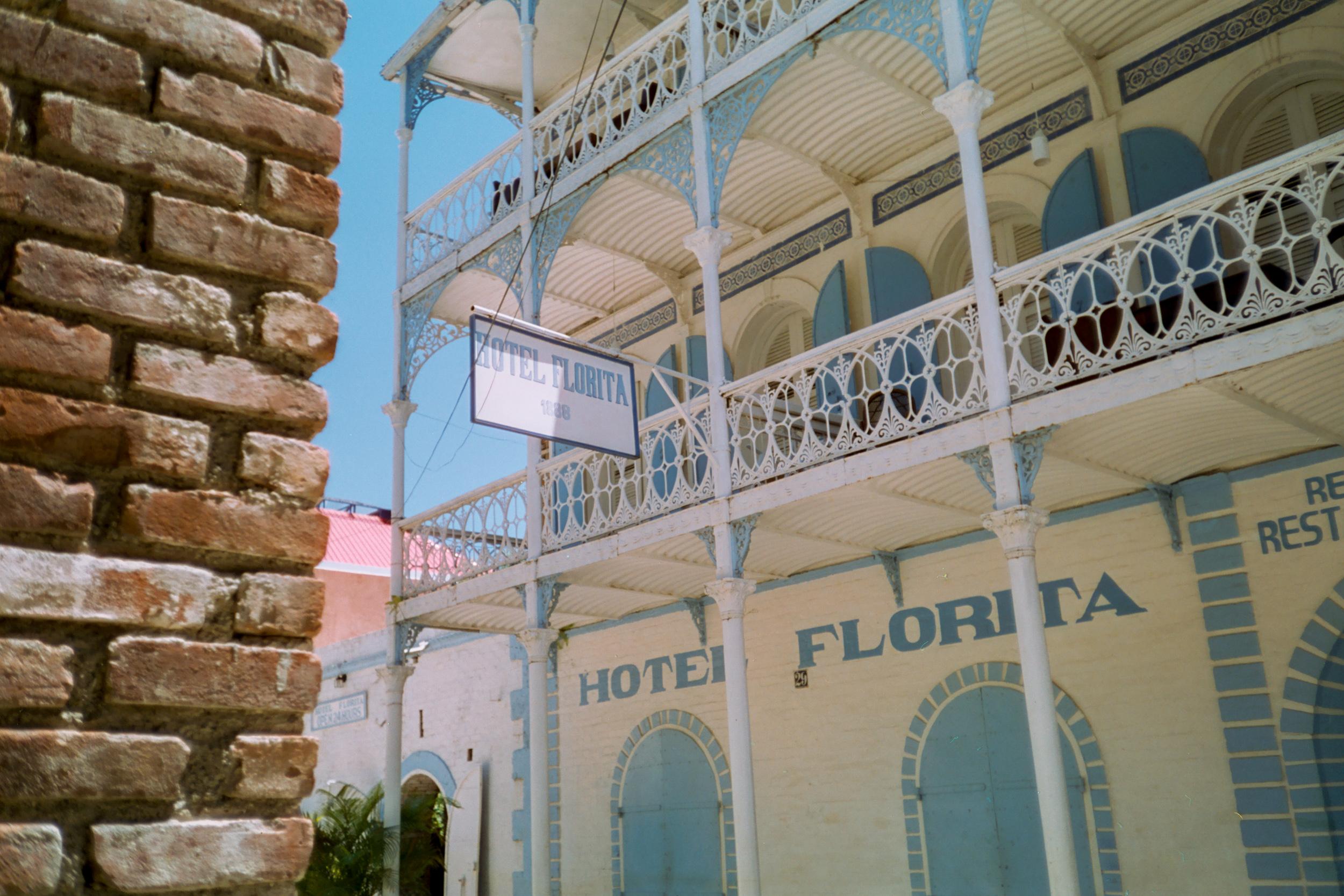 jacmel_film-38.jpg