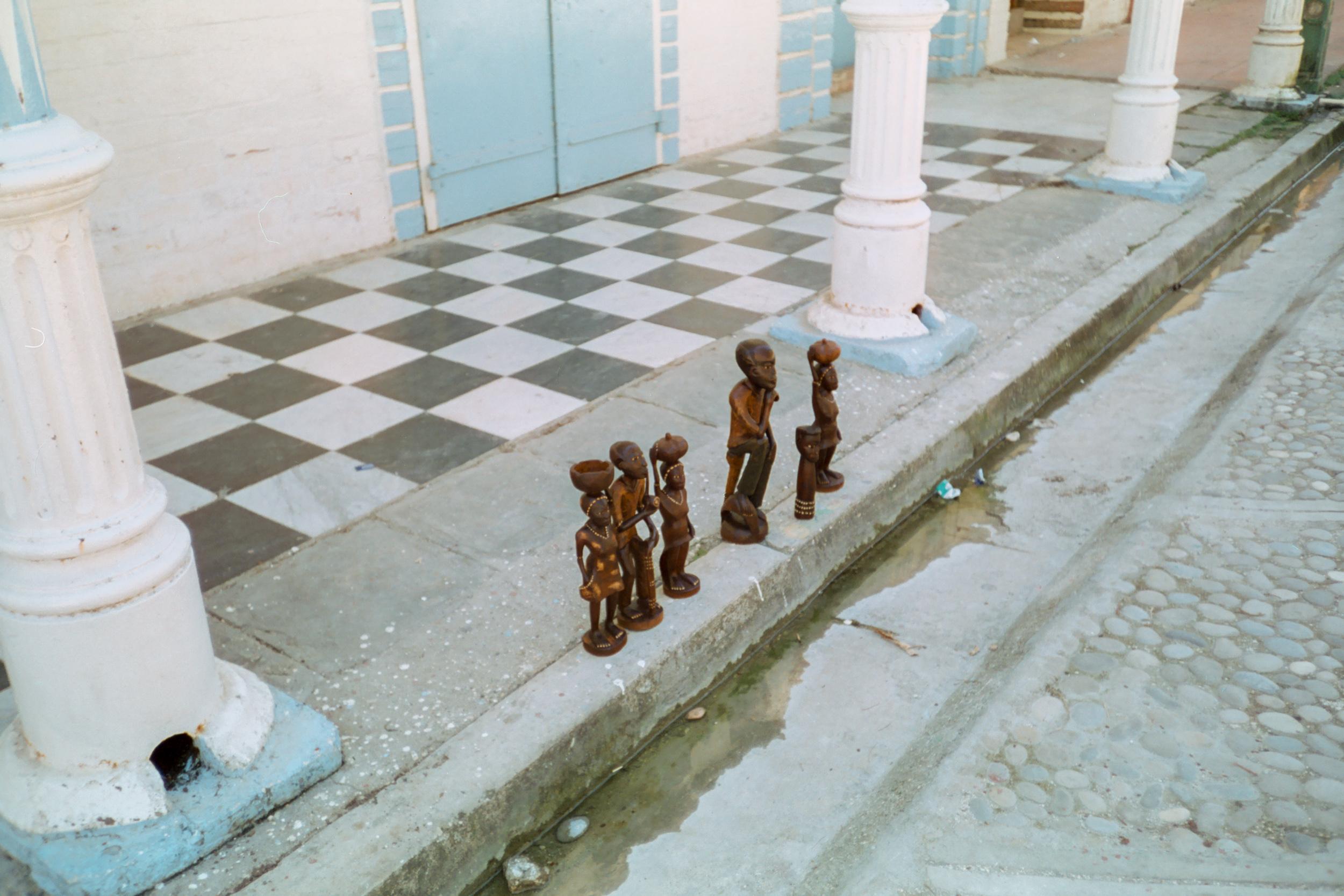 jacmel_film-41.jpg
