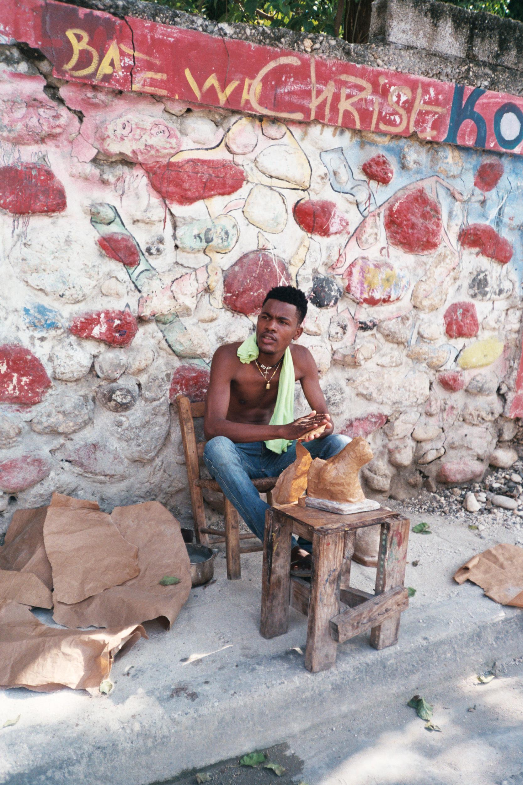 jacmel_film-49.jpg