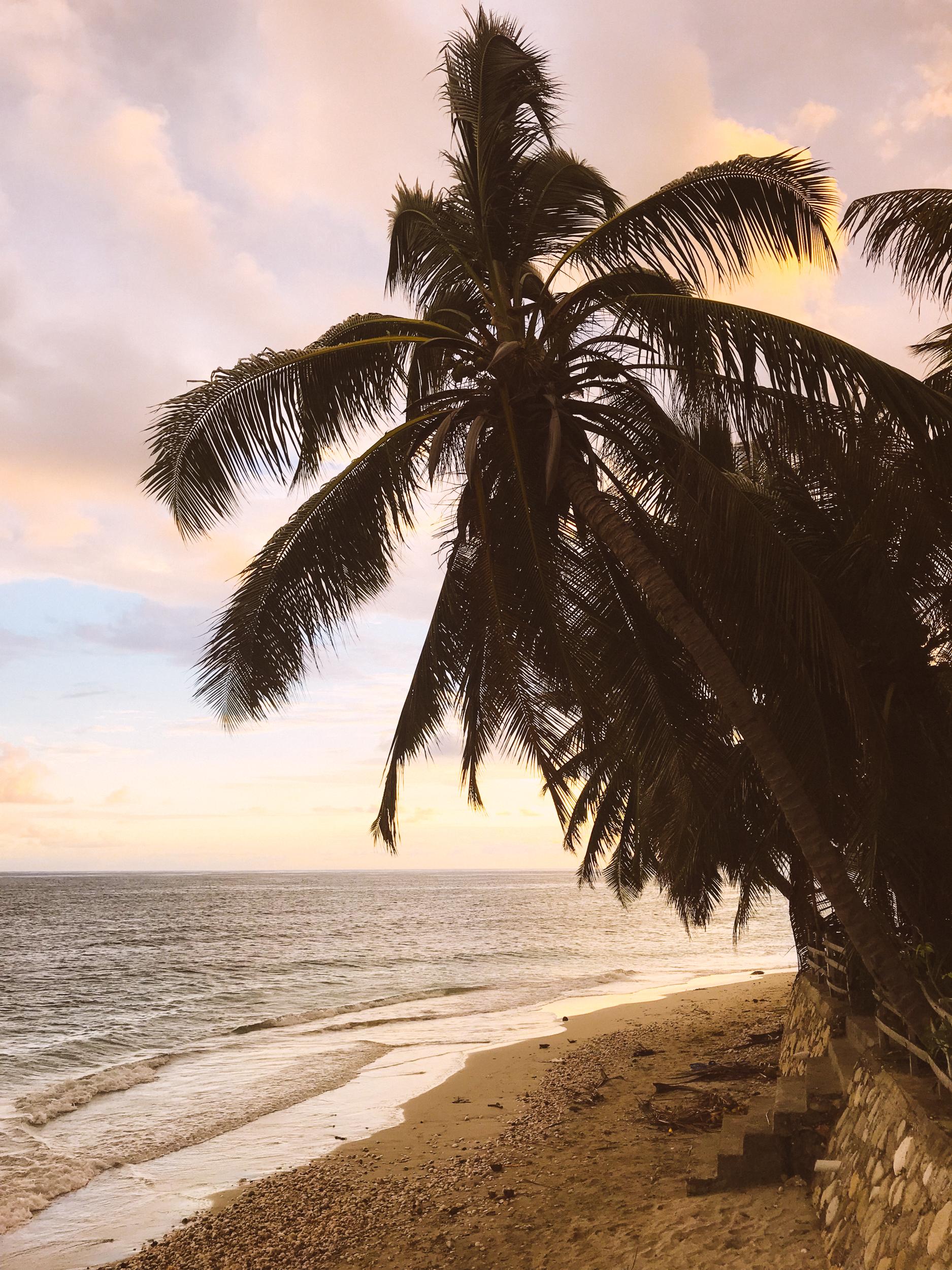 jacmel_iphone-3.jpg