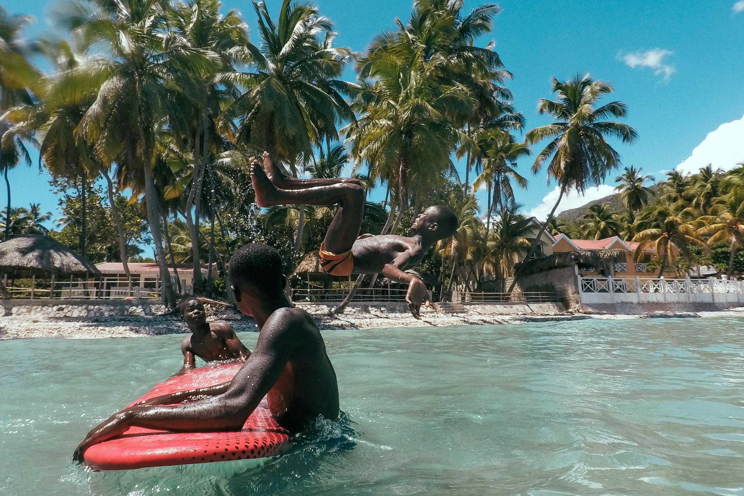 beach_boys-3.jpg