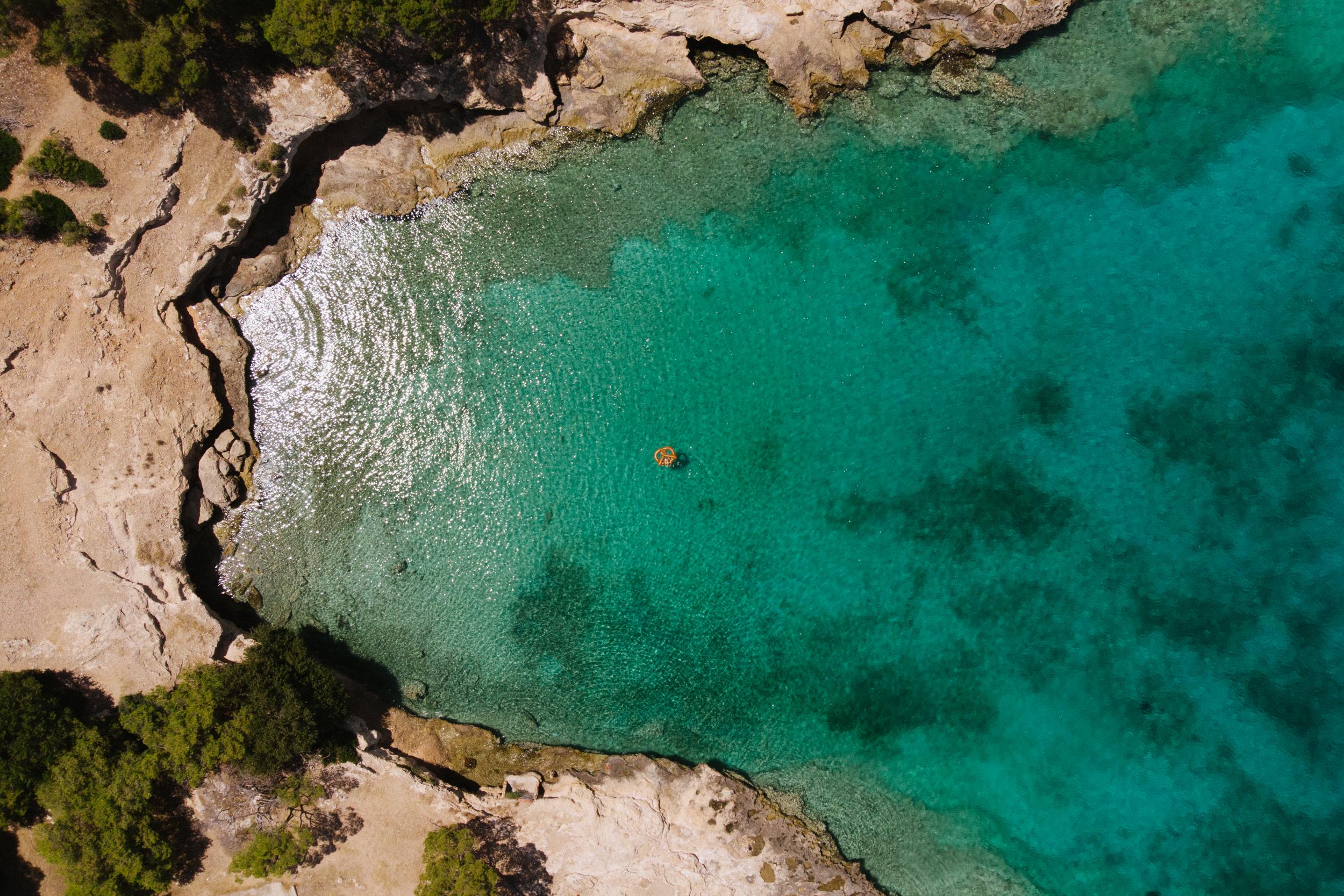 greece_2018_drone-10.jpg