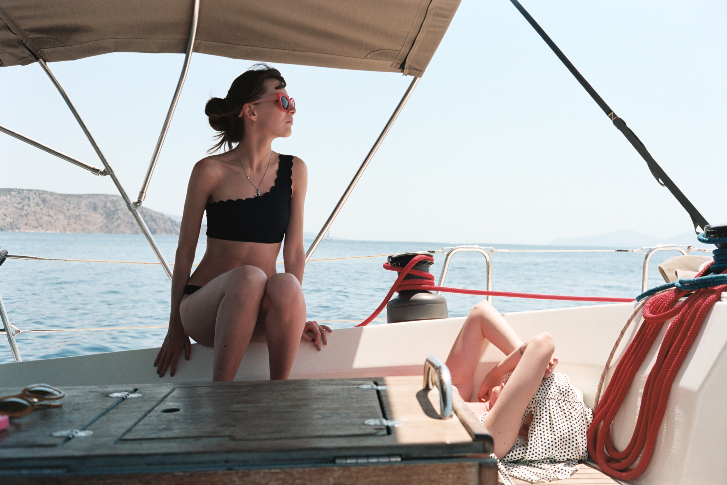 sea_soul_sailing_film-1.jpg