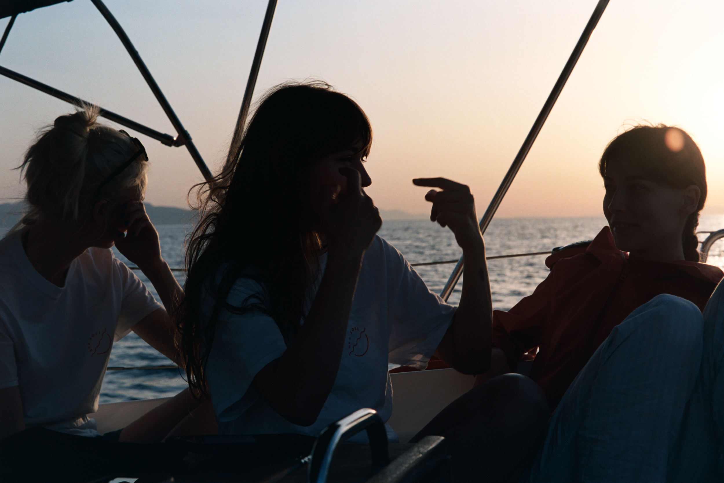 sea_soul_sailing_film-20.jpg