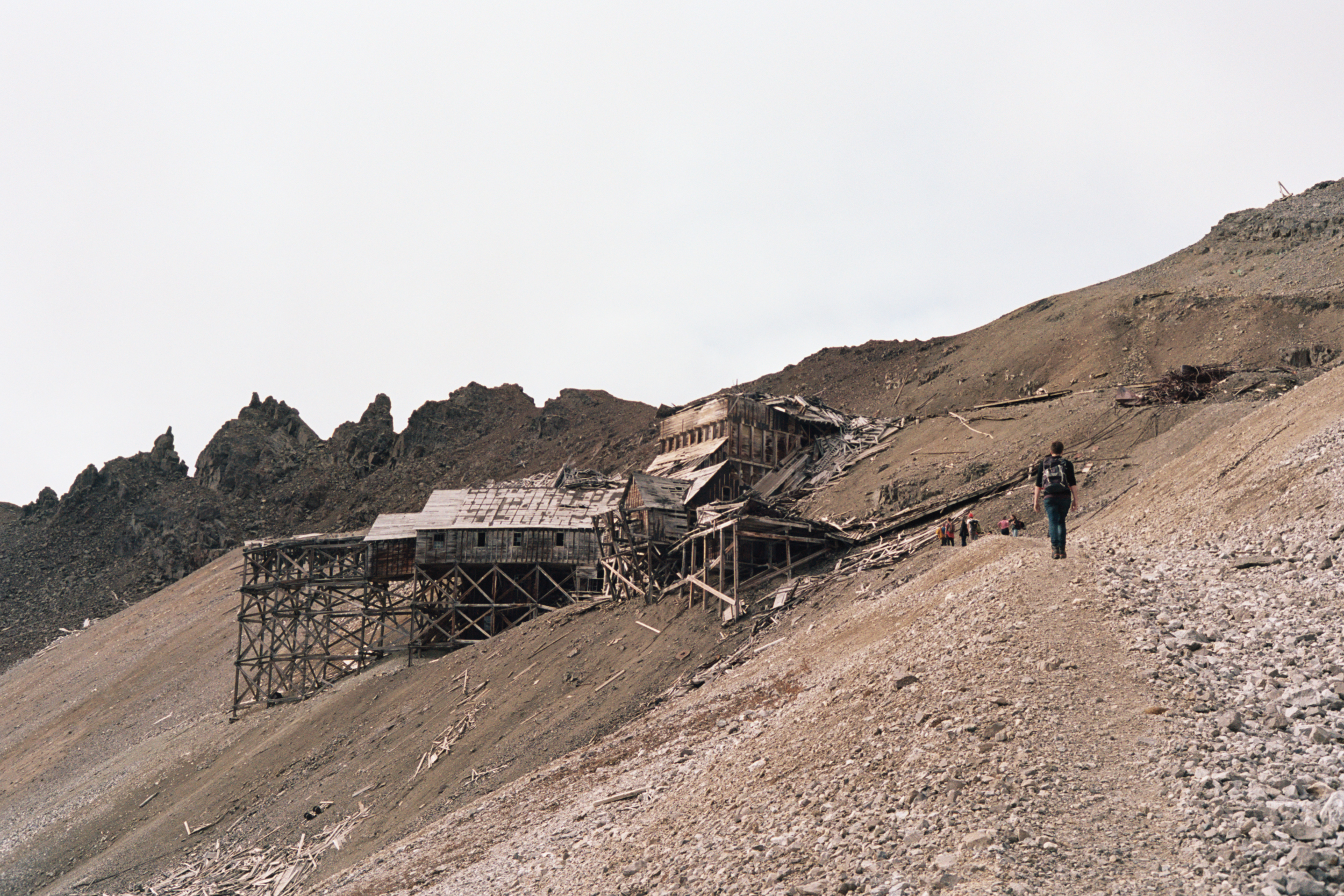 kennecott_film-6.jpg