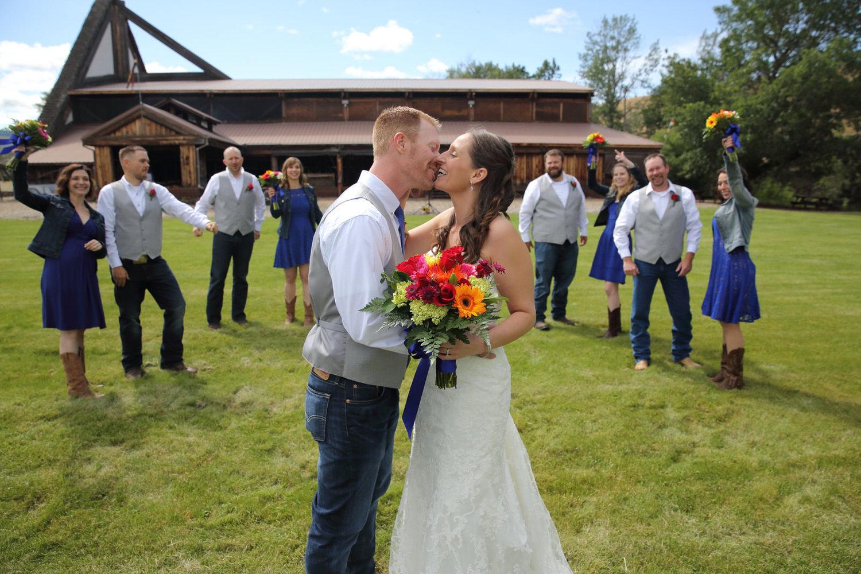Corrie+and+Jim+Wedding0420.jpg