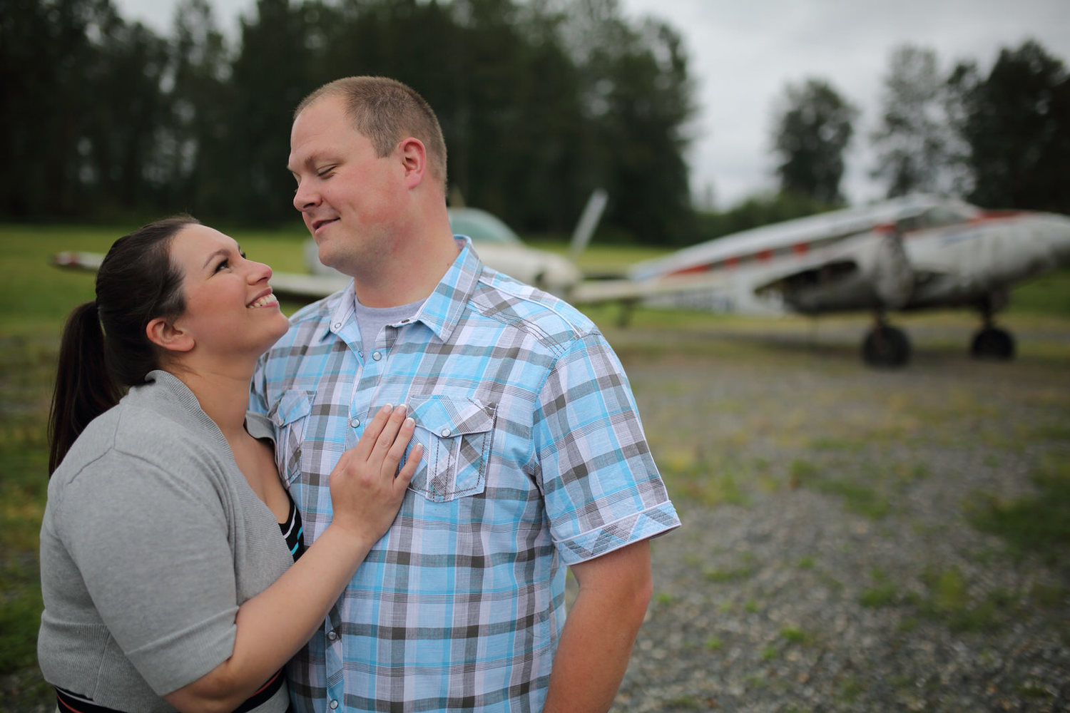Tanisia+and+Justin+Engagement+179.jpg