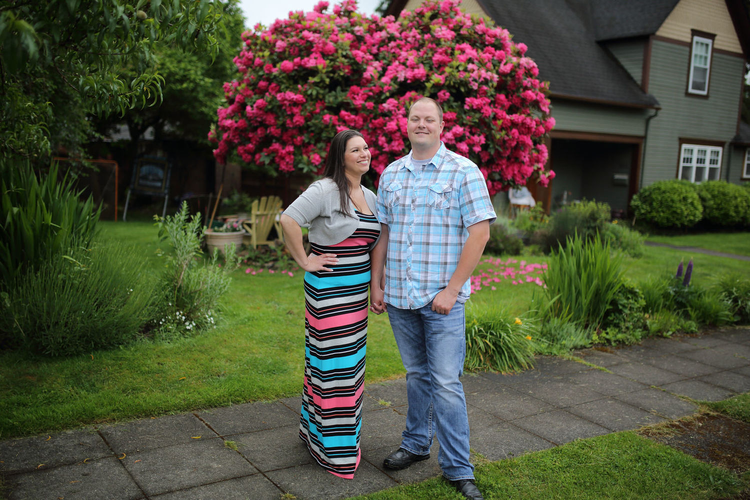 Tanisia+and+Justin+Engagement+299.jpg