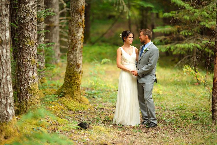 Alexa+and+Aaron+Wedding-308-1.jpg