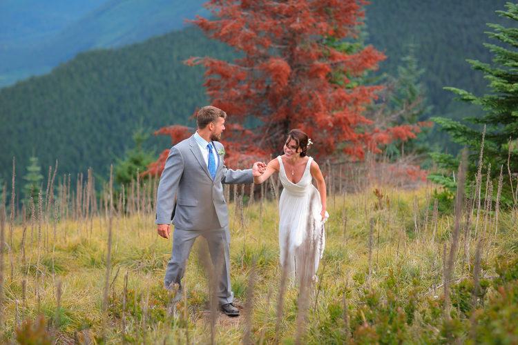 Alexa+and+Aaron+Wedding-1018-1.jpg