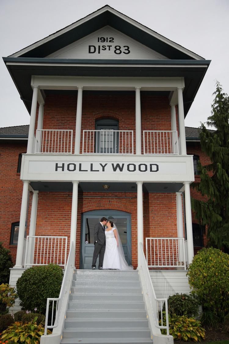 Allysa+and+Adam+Wedding+Hi+Res-0301-1.jpg
