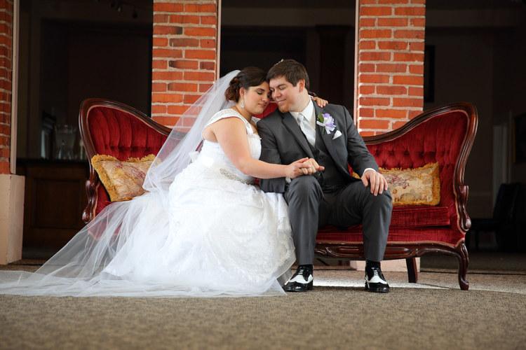 Allysa+and+Adam+Wedding+Hi+Res-0659-1.jpg