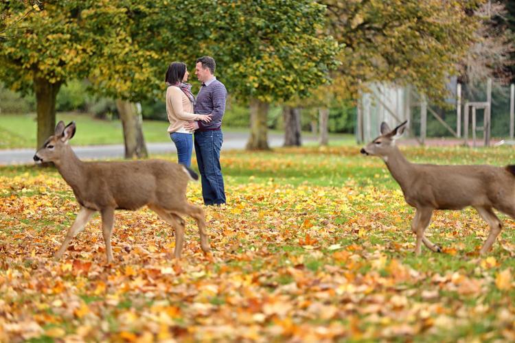 Gina+and+Kevin+Engagement+Hi+Res-0136-1.jpg