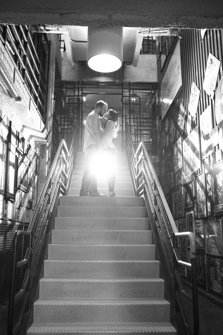 Holly+and+Andrew+Engagement-50-1.jpg