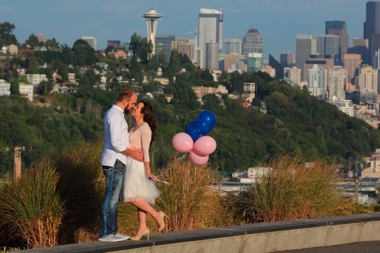 Holly+and+Andrew+Engagement-278-1.jpg