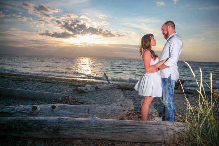 Holly+and+Andrew+Engagement-367-1.jpg