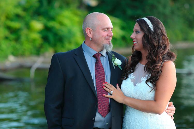 Jen+and+Jim+Wedding-0593-1.jpg