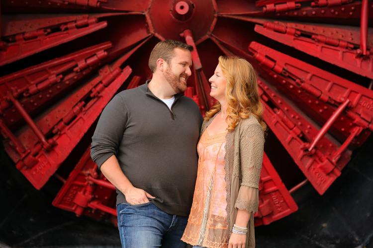 Kim+and+Sam+Engagement-33-1.jpg