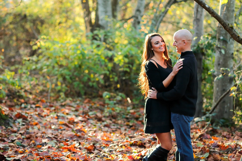 Issaguah+Engagement+Photos03.jpg