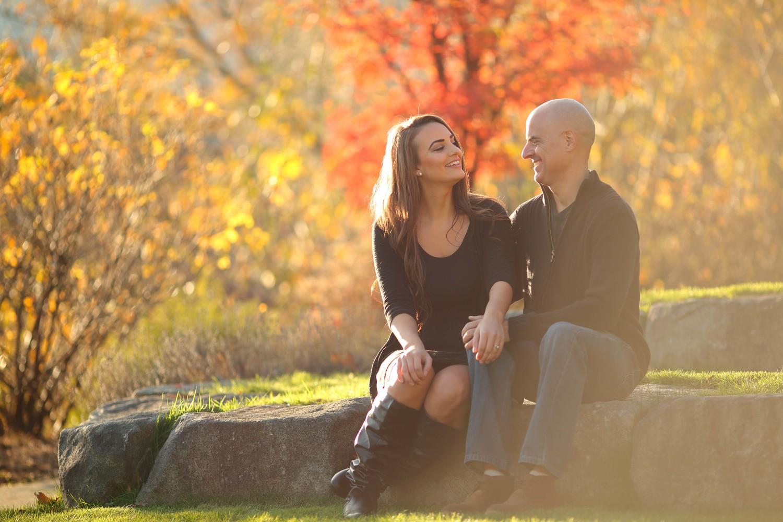 Issaguah+Engagement+Photos10.jpg