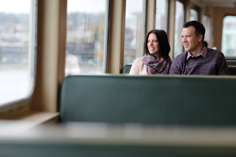 Edmonds-+Washington+Ferry-+Port+Townsend+Engagement+Photos01.jpg