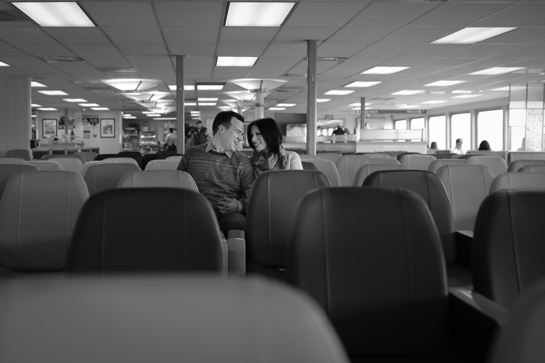 Edmonds-+Washington+Ferry-+Port+Townsend+Engagement+Photos04.jpg