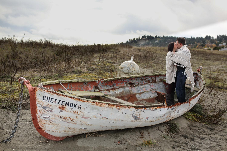 Edmonds-+Washington+Ferry-+Port+Townsend+Engagement+Photos13.jpg